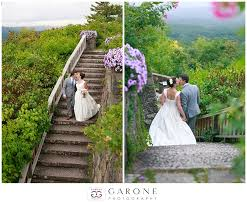 castle in the clouds wedding cost kyle castle in the clouds wedding nh wedding