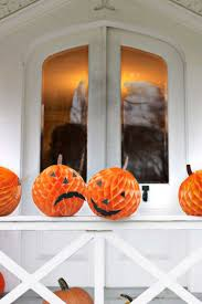 easy halloween crafts quick and easy halloween decoration ideas recycled things