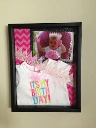 baby s birthday 70 best cake smashes birthday photos images on mermaid