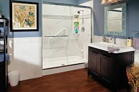Bathtub Converted To Shower Free Makeover Offered In Bath Planet Sweepstakes
