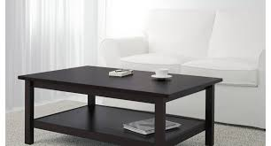 grey washed end tables coffee table coffee tables greyash table gray large square