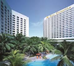 1400 Square Meters To Feet by Edsa Shangri La Manila 2017 Room Prices Deals U0026 Reviews Expedia