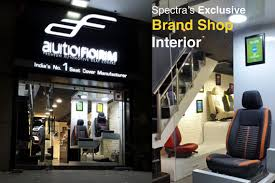 Best Interior Designer by Best Interior Designer Interior Decorators Spectra Creative