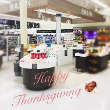 hy vee thanksgiving images at hy vee on instagram