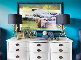 guys here u0027s your ultimate bedding cheat sheet hgtv u0027s decorating