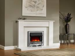 how to build electric fireplace surround fireplace ideas