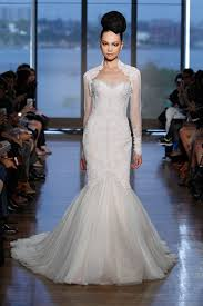 ines di santo wedding dresses designer wedding dresses wedding gowns and bridal wear from ines