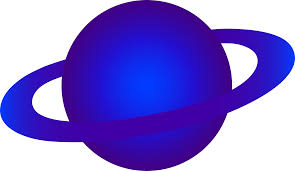 planet clipart cliparts co