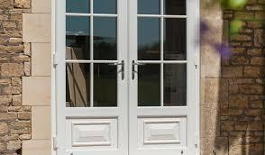 Pvcu Patio Doors And Patio Doors In Wiltshire Oxfordshire Emerald Windows