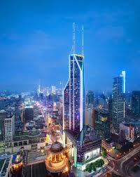 book le royal meridien shanghai in shanghai hotels com