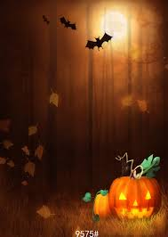 halloween party background images online buy wholesale halloween digital backgrounds from china
