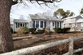 garden cottage on cape cod ra89081 redawning