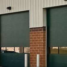 Atlas Overhead Doors Atlas Overhead Door 14 Photos Garage Door Services 1654