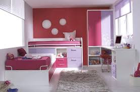 Cot Duvet Covers Pink Duvet Cover Set And Feng Shui Brings Positive Energy Hq