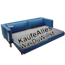 bezug ikea sofa ikea karlstad sofa bezug korndal blau viele modelle ebay