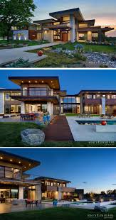 Home Design And Decor Context Logic 80 Best Luxe Colorado Images On Pinterest