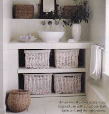 Bathroom Wall Shelving Units by Wall Shelves Design Top Floating Box Shelves Wall Gallery Amazon