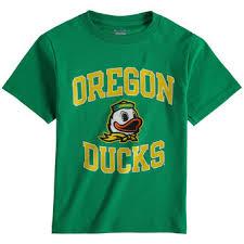 oregon final 4 shirts oregon ducks shirt university oregon