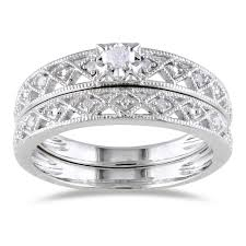 cheap wedding bands for women 40 impressive silver diamond wedding rings for women in italy