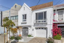 San Francisco Homes For Sale by Central Sunset Real Estate Central Sunset San Francisco Homes