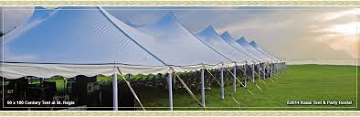 party rental tents kauai tent rentals kauai tent party rental wedding tents