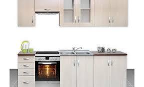 materiel de cuisine pas cher materiel cuisine professionnel pas cher maison design feirt com