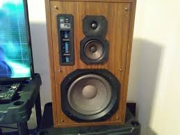 avid home theater anyone remember the avid speakers from the past the 70 u0027s