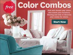 interior paint colors that help sell your home savvy lane