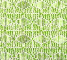 best 25 mediterranean upholstery fabric ideas on pinterest