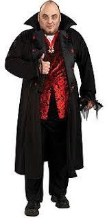 the 25 best plus size vampire costume ideas on pinterest fancy