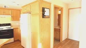 home interior plan bedroom creative 1 bedroom apartments mankato mn room design