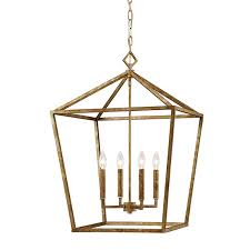 Farmhouse Pendant Lighting Fixtures by Pendant Lighting Kitchen Modern Contemporary U0026 More On Sale
