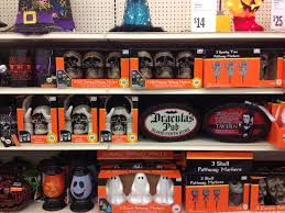 big lots halloween halloween 2017 at big lots photo by matt big