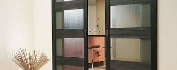 Interior Doors For Small Spaces Interior Door Ideas For Small Spaces Archives Home Decoration 17