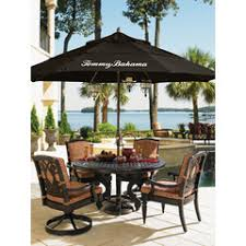 Tommy Bahama Dining Room Furniture Tommy Bahama Outdoor Furniture Outdoor Sofas Patio Tables And