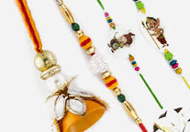 send rakhi within usa send rakhi to canada online rakhi gifts to canada free shipping