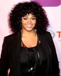 jill scott afro curly custom celebrity lace wig lace frenzy