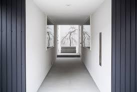 japanese minimalism photographer tamotsu fujii minimalism in japanese ad campaigns art