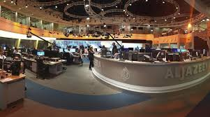 siege emirates al jazeera a target in gulf confrontation with qatar