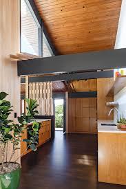 house kitchen interior design saul zaik house u2014 jessica helgerson interior design
