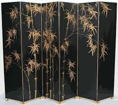 Folding Room Divider Oriental Screen Divider U2013 Senalka Com