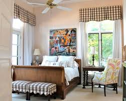 Valance Curtains For Bedroom Luxury Valance Curtains Houzz