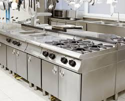 80cm Induction Cooktop Can Purchased Bosch 80cm Induction Cooktop Manual Just Over 500 This