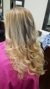 a cut above family hair care tucson az 10 handpicked ideas to