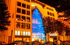 bouygues siege social siège social de bouygues spx lighting