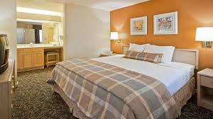 staybridge suites orlando u2013 lake buena vista