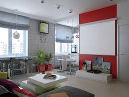 800 Square Feet In Square Meters Whether It Is A Matter Of Budgeting In An Expensive Urban Market