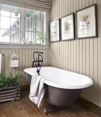 77 modern bathroom design best 25 modern white bathroom