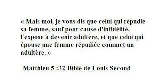 verset biblique mariage pin by sauverparjesus on versets bible
