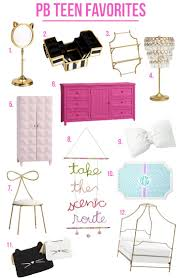 58 best mypbteen images on pinterest bedroom ideas dream rooms